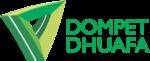 Dompet_Dhuafa_Normal