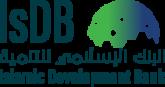IsDB_logo-300x159