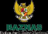 Logo-BAZNAS