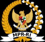 MPR RI