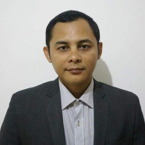 Muhammad Abdul Ghani, Ph.D.
