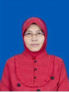 Dr. Zuliani Dalimunthe