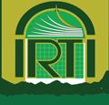 logo IRTI