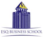 logo-esqbs