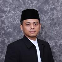 M. Soleh Nurzaman, Ph.D